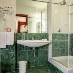 Hotel Colosseum ванная