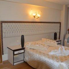 Aktas Hotel Турция, Мерсин - 1 отзыв об отеле, цены и фото номеров - забронировать отель Aktas Hotel онлайн детские мероприятия