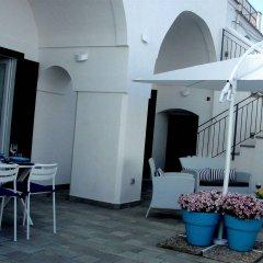 Отель Villa Marilisa Конка деи Марини фото 8