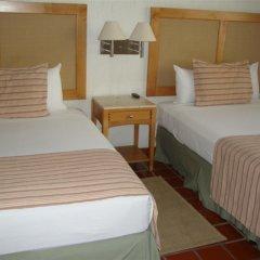 Отель Park Royal Homestay Los Cabos. Мексика, Сан-Хосе-дель-Кабо - отзывы, цены и фото номеров - забронировать отель Park Royal Homestay Los Cabos. онлайн комната для гостей фото 5