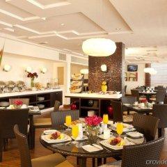 Отель Fraser Suites Dubai питание фото 2