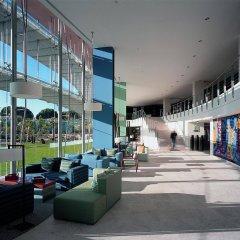Pestana Vila Sol Golf & Resort Hotel фото 9