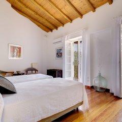 Отель Traditional res next to Acropolis комната для гостей фото 5