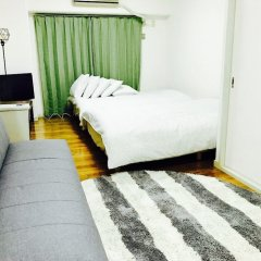 Апартаменты Local Gion Apartment Хаката фото 19