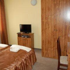 Отель Valdi Hill Complex Боженци комната для гостей фото 3
