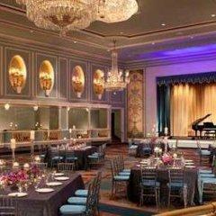 Отель Hilton Gran Vacation Hilton США, Нью-Йорк - отзывы, цены и фото номеров - забронировать отель Hilton Gran Vacation Hilton онлайн