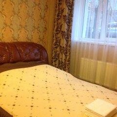 Chyhorinskyi Hotel ванная фото 2