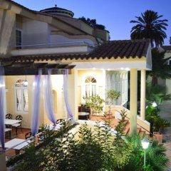 Отель Orihuela Costa Resort Испания, Ориуэла - отзывы, цены и фото номеров - забронировать отель Orihuela Costa Resort онлайн фото 4