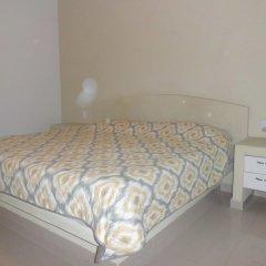 Отель Condo Dorado PB by LATAM Vacation Rentals Масатлан комната для гостей фото 3