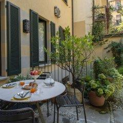 Отель Bnbutler - San Marco Италия, Милан - отзывы, цены и фото номеров - забронировать отель Bnbutler - San Marco онлайн фото 2