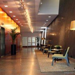 Отель Elite Plaza Hotel Malmö Швеция, Мальме - отзывы, цены и фото номеров - забронировать отель Elite Plaza Hotel Malmö онлайн интерьер отеля фото 2