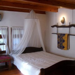 Отель The Well House Болгария, Боженци - отзывы, цены и фото номеров - забронировать отель The Well House онлайн комната для гостей фото 2