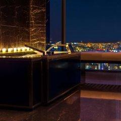 Hilton Istanbul Bomonti Hotel & Conference Center фото 4