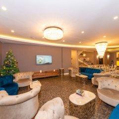 Sunlight Hotel Турция, Стамбул - 2 отзыва об отеле, цены и фото номеров - забронировать отель Sunlight Hotel онлайн фото 4