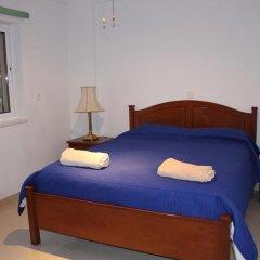 Отель Galatia's Court Кипр, Пафос - отзывы, цены и фото номеров - забронировать отель Galatia's Court онлайн комната для гостей фото 3