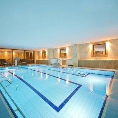 Sentido Lykia Resort & Spa Турция, Олудениз - отзывы, цены и фото номеров - забронировать отель Sentido Lykia Resort & Spa - All Inclusive - Adults Only онлайн бассейн