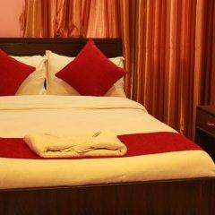Отель Dali Nepal Непал, Катманду - отзывы, цены и фото номеров - забронировать отель Dali Nepal онлайн комната для гостей фото 5