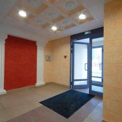 Апартаменты Apartment Etazhy Sheynkmana Kuybysheva Екатеринбург комната для гостей фото 2