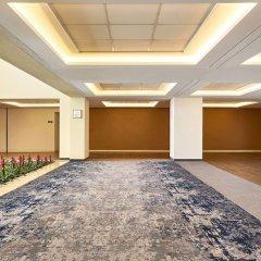 Отель Sheraton Rhodes Resort Греция, Родос - 1 отзыв об отеле, цены и фото номеров - забронировать отель Sheraton Rhodes Resort онлайн фото 11