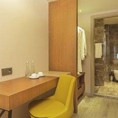 Redmont Hotel Nisantasi удобства в номере фото 2