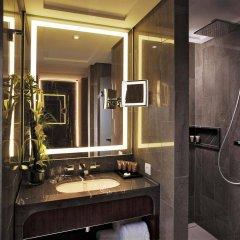 Tangla Hotel Brussels ванная фото 2