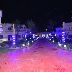 Отель Bella Rose Aqua Park Beach Resort фото 6