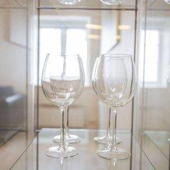 Отель City Housing - Holgersen Apartments Норвегия, Ставангер - отзывы, цены и фото номеров - забронировать отель City Housing - Holgersen Apartments онлайн гостиничный бар