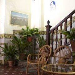 Отель Pension Matilde - Guest House интерьер отеля фото 3