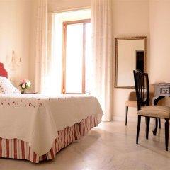 Отель Casa Grande Испания, Херес-де-ла-Фронтера - отзывы, цены и фото номеров - забронировать отель Casa Grande онлайн комната для гостей фото 5