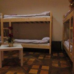 Апартаменты Apartment on Rynok Square 5 детские мероприятия