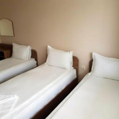 Hotel Velista Велико Тырново комната для гостей фото 3