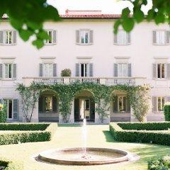 Villa La Vedetta Hotel фото 16