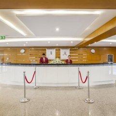 Отель Golden Sands 3 интерьер отеля фото 3