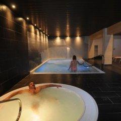 Отель Horitzó Испания, Бланес - отзывы, цены и фото номеров - забронировать отель Horitzó онлайн фото 5