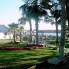 Hotel Nova Beach - All Inclusive фото 6