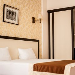 Гостиница Корона отель-апартаменты Украина, Одесса - 1 отзыв об отеле, цены и фото номеров - забронировать гостиницу Корона отель-апартаменты онлайн фото 2
