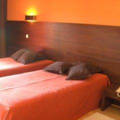Отель Verdeal Португалия, Моимента-да-Бейра - отзывы, цены и фото номеров - забронировать отель Verdeal онлайн комната для гостей фото 5