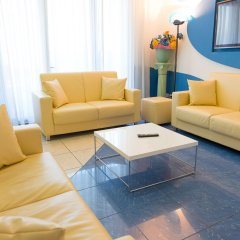 Hotel Giulietta комната для гостей фото 2