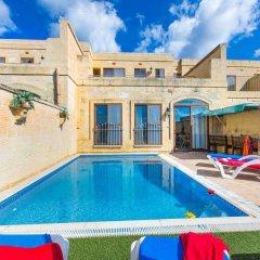 Отель Pergola Farmhouses Мальта, Шаара - отзывы, цены и фото номеров - забронировать отель Pergola Farmhouses онлайн