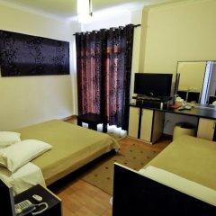 Hotel Lubjana удобства в номере фото 2
