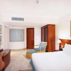 Отель Хилтон Хургада Резорт фото 15