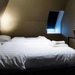 Отель The Lake Hotel Amsterdam Airport Нидерланды, Бадхевердорп - 1 отзыв об отеле, цены и фото номеров - забронировать отель The Lake Hotel Amsterdam Airport онлайн комната для гостей фото 2