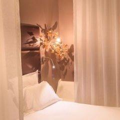Hotel Legend Saint Germain by Elegancia фото 16