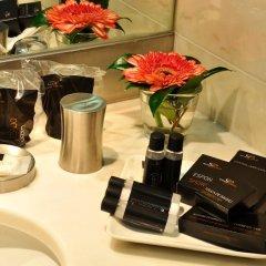 Отель Sao Miguel Park Hotel Португалия, Понта-Делгада - отзывы, цены и фото номеров - забронировать отель Sao Miguel Park Hotel онлайн фото 12