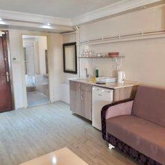 Апартаменты Veta Apartments комната для гостей фото 2