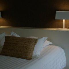Отель B&B Huyze Weyne комната для гостей фото 3