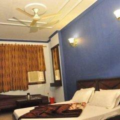 Hotel Amrit Villa в номере фото 2