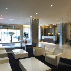 Отель Best Western Hotel Tre Torri Италия, Альтавила-Вичентина - отзывы, цены и фото номеров - забронировать отель Best Western Hotel Tre Torri онлайн гостиничный бар