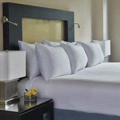 Отель Gardens Suites Hotel by Affinia США, Нью-Йорк - отзывы, цены и фото номеров - забронировать отель Gardens Suites Hotel by Affinia онлайн фото 2