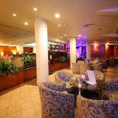 Отель Eden Resort & Spa Шри-Ланка, Берувела - отзывы, цены и фото номеров - забронировать отель Eden Resort & Spa онлайн интерьер отеля фото 3